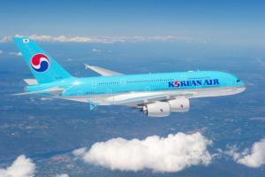 【#排行榜】10 大經濟客位最舒適航空公司