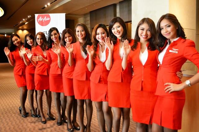 「亞洲航空制服」的圖片搜尋結果