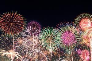 夏季18個必看慶典 日本全國夏祭/花火祭懶人包