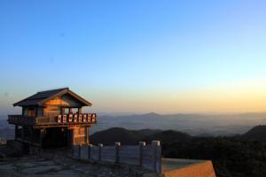 「桃太郎誕生之地」上榜 日本文化廳新增13項遺
