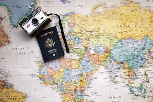 報一日遊無人接、賣過期飛! 消委會揭旅行社訂套