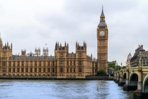 英國航空勁減平飛歐洲、一票玩轉兩地! 歐洲各地來回連稅$3024起、直航倫敦$4612起