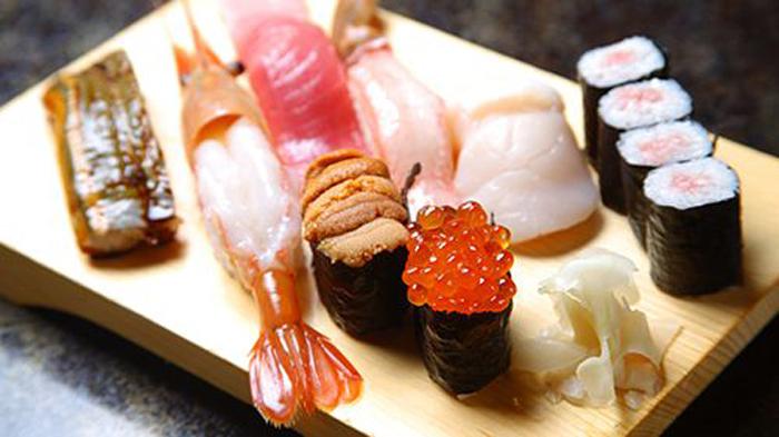 日本人票選東京10大必吃美食 第3位最啱而家食!