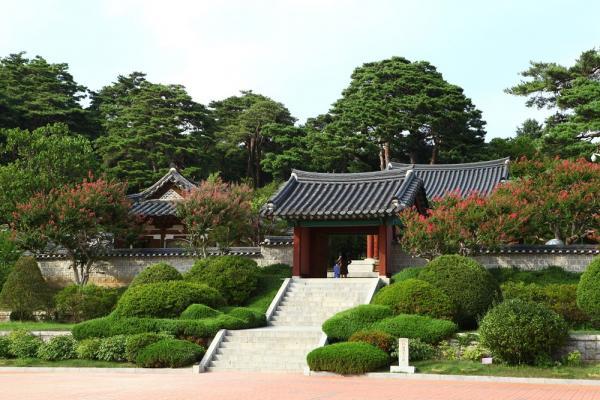 首爾出發!即日來回 4 大景點 體驗近郊美麗景色 13
