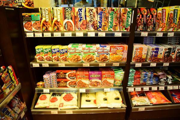泰國超市必買手信 12 選 通宵營業要去呢 3 間! 17