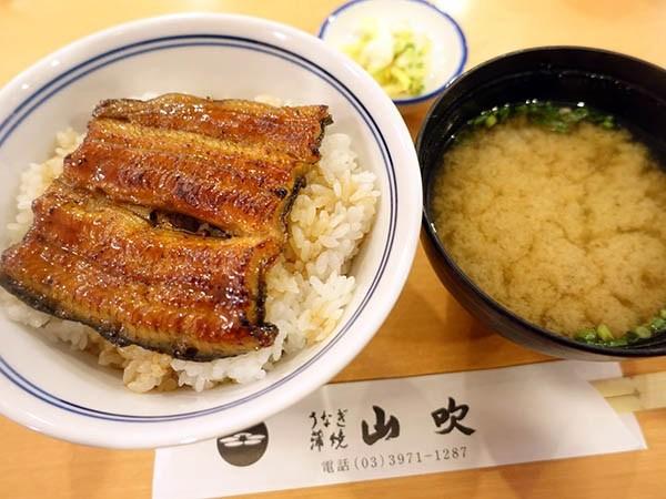 東京池袋 20 大食玩買攻略 18