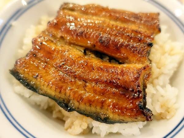 東京池袋 20 大食玩買攻略 19