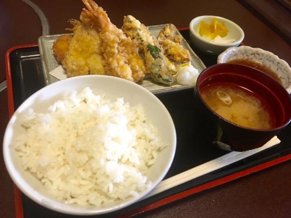 東京池袋 20 大食玩買攻略 24