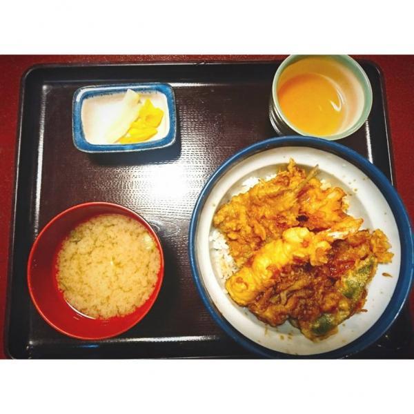 東京池袋 20 大食玩買攻略 25