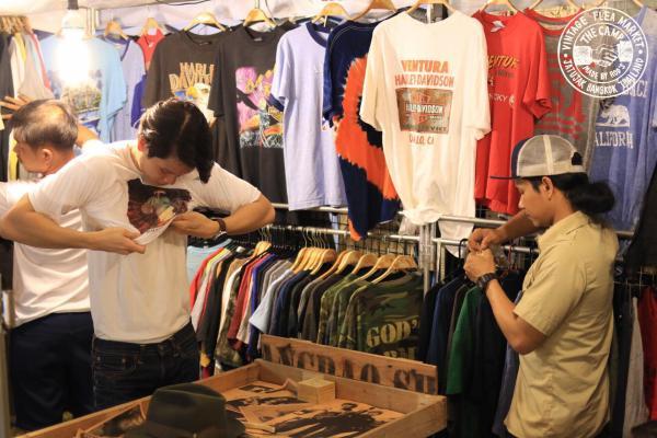 曼谷新市集四月開幕 集食/買/玩/打卡點於一身 6
