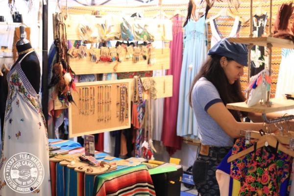 曼谷新市集四月開幕 集食/買/玩/打卡點於一身 9