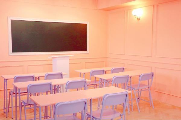 最新韓國校服體驗 租借Produce101高中制服 12