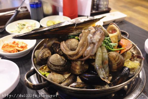 【韓國首爾行程】夏天去韓國走一轉! 首爾六天五夜美食遊概覽 13