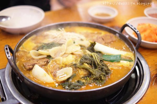 【韓國首爾行程】夏天去韓國走一轉! 首爾六天五夜美食遊概覽 4