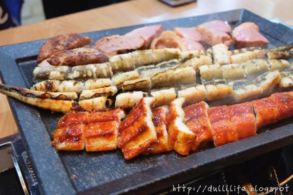 【韓國首爾行程】夏天去韓國走一轉! 首爾六天五夜美食遊概覽 7
