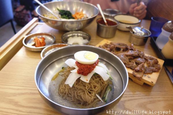 【韓國首爾行程】夏天去韓國走一轉! 首爾六天五夜美食遊概覽 8