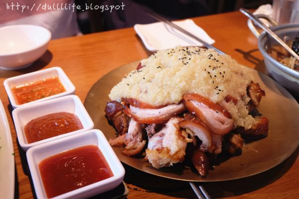 【韓國首爾行程】夏天去韓國走一轉! 首爾六天五夜美食遊概覽 9