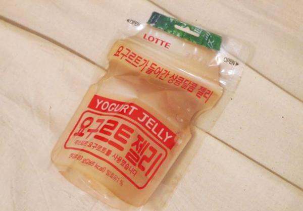 15款韓國零食手信推介 韓式辣醬/炸醬麵/朱古力麻糬 15