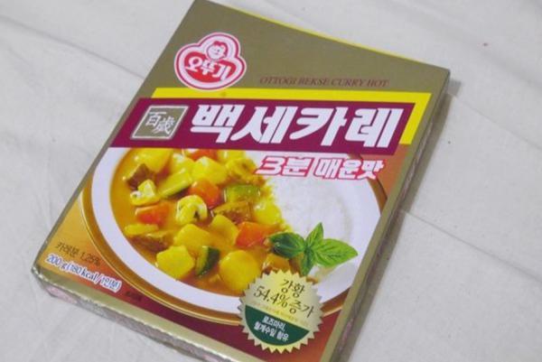 15款韓國零食手信推介 韓式辣醬/炸醬麵/朱古力麻糬 22