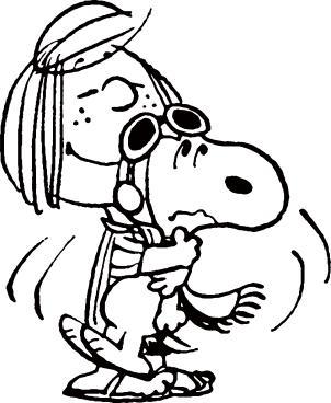 日本首間Snoopy主題酒店 Peanuts Hotel今夏神戶開幕 5
