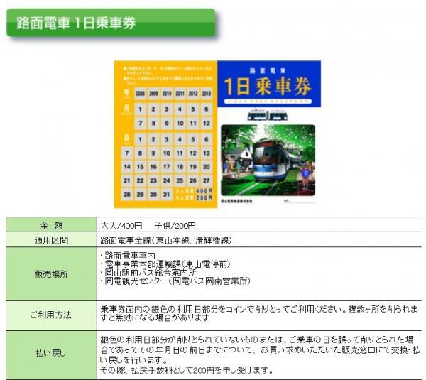 【日本岡山行程】行程超豐富 岡山三日兩夜小旅行 142