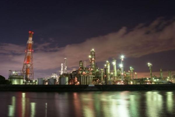 走進超魔幻美景 日本「天空之鏡」6選 11