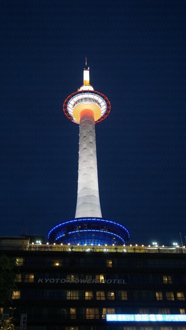 【日本關西行程】暑假遊關西 京阪5日4夜行程分享 22