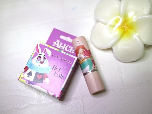 泰國25大必買手信 零食、精油、彩妝 25