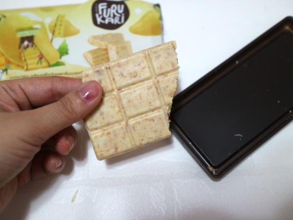 泰國25大必買手信 零食、精油、彩妝 48