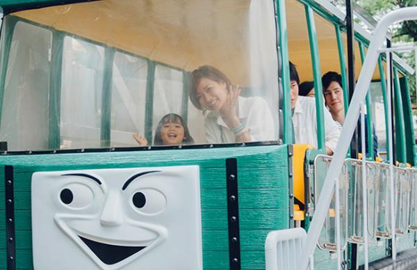 富士急樂園7月起免費入場 遊戲設施新價格整理 160