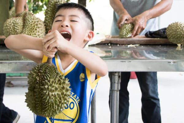 泰國曼谷5日4夜行程精華! 超平海鮮燒烤/創意市集/海景酒店 30