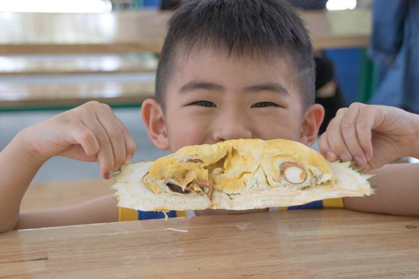 泰國曼谷5日4夜行程精華! 超平海鮮燒烤/創意市集/海景酒店 31