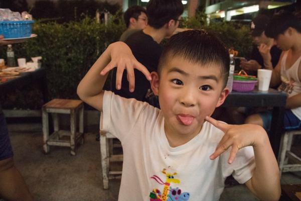 泰國曼谷5日4夜行程精華! 超平海鮮燒烤/創意市集/海景酒店 9