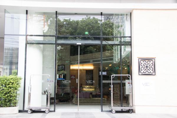 泰國曼谷5日4夜行程精華! 超平海鮮燒烤/創意市集/海景酒店 62