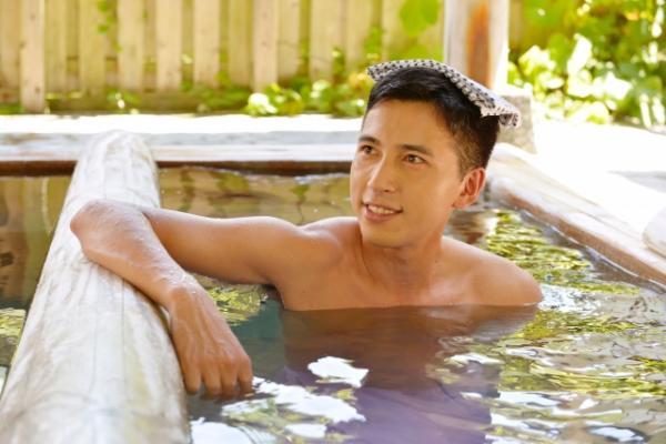 日本旅遊前必讀10大禁忌與規矩 出發前應知道的注意事項/風俗 47