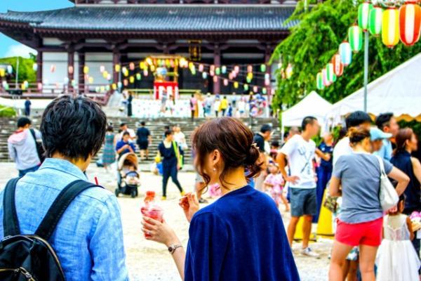 日本旅遊前必讀10大禁忌與規矩 出發前應知道的注意事項/風俗 41