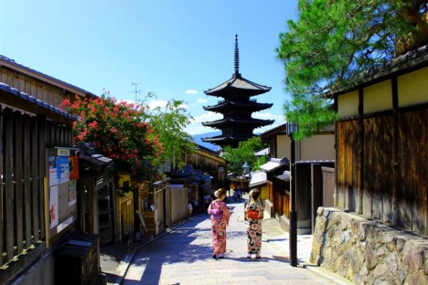 日本旅遊前必讀10大禁忌與規矩 出發前應知道的注意事項/風俗 33