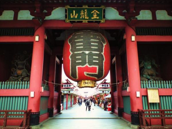 日本旅遊前必讀10大禁忌與規矩 出發前應知道的注意事項/風俗 34
