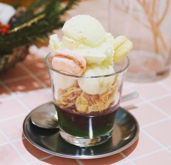 台北3大夢幻cafe推介 粉紅色設計變網美熱捧打卡點 10