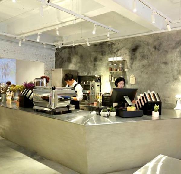 台北3大夢幻cafe推介 粉紅色設計變網美熱捧打卡點 17