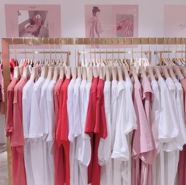 台北3大夢幻cafe推介 粉紅色設計變網美熱捧打卡點 19
