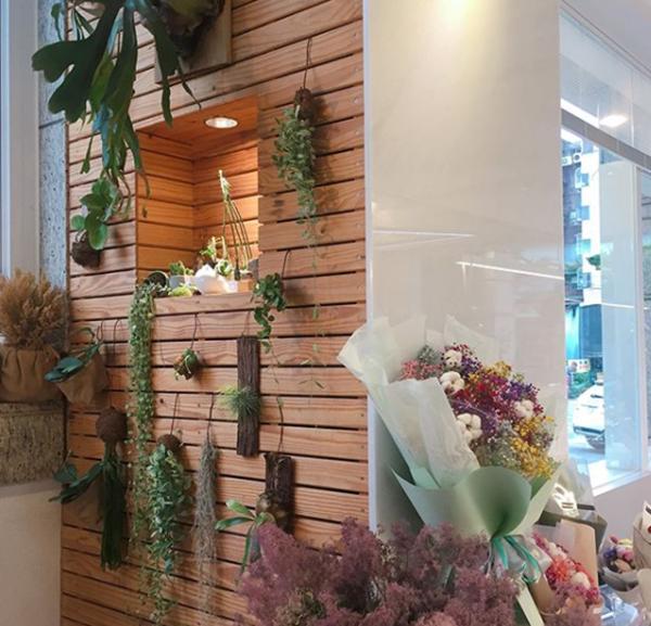 台北3大夢幻cafe推介 粉紅色設計變網美熱捧打卡點 23