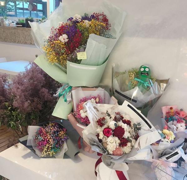 台北3大夢幻cafe推介 粉紅色設計變網美熱捧打卡點 25