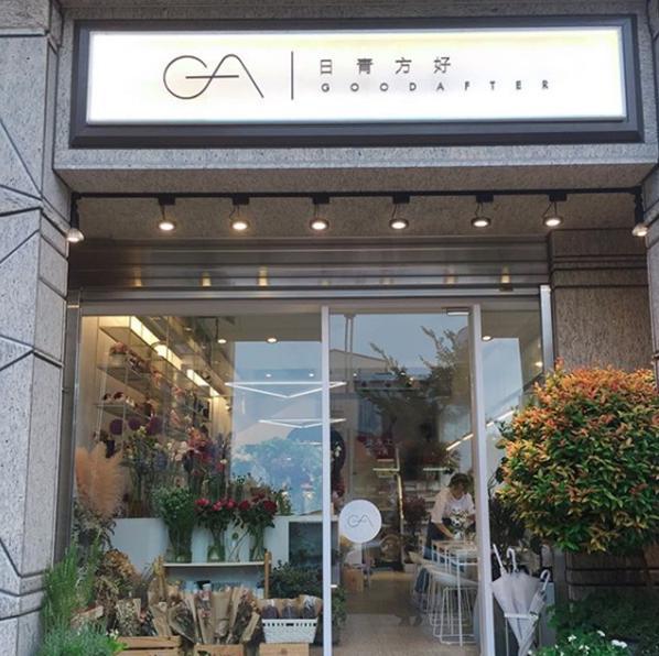 台北3大夢幻cafe推介 粉紅色設計變網美熱捧打卡點 21