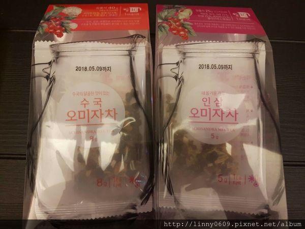 韓國emart超市攻略 8大必買清單+教學 26