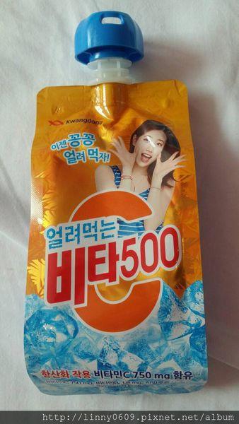 韓國emart超市攻略 8大必買清單+教學 28