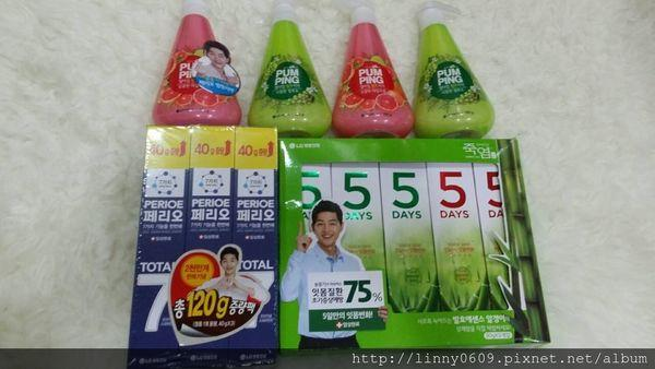 韓國emart超市攻略 8大必買清單+教學 3