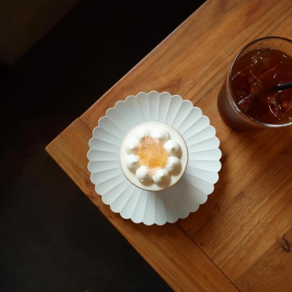 日本夏天要吃桃! 8間必試桃甜品推介 14