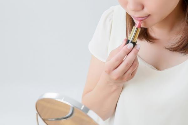 日本必買化妝品推介! 日本8大最好用唇膏排行 3