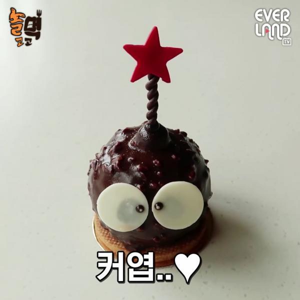 飲得到的粒粒雪糕! 韓國愛寶樂園夏日限定甜品 11